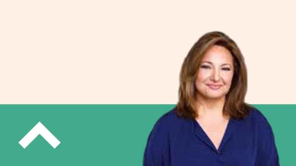 COMO LEONES FRENTE AL VIRUS: Nueva donación de Marta Álvarez a Cruz Roja