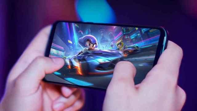 Qué hay que tener en cuenta al comprar un móvil gaming