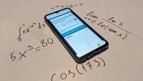 Las mejores aplicaciones Android para aprender matemáticas en casa