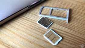 Ventajas e inconvenientes de un móvil Dual SIM