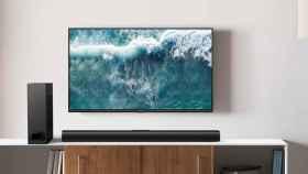 realme ya tiene televisores con Android TV: nuevas realme Smart TV