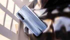 Realme X50 Pro Player Edition: el rival más duro del Redmi K30i 5G