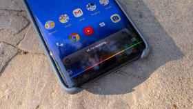 El próximo gran cambio de Google Assistant: poder pagar con tu voz