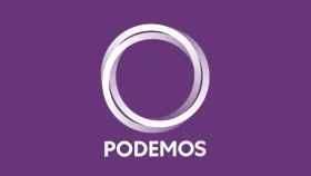 Nueva imagen de Podemos.