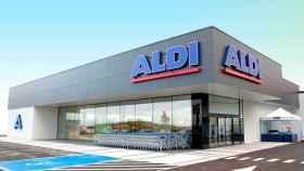 Adi acelera su estrategia en España: abrirá 20 supermercados este año