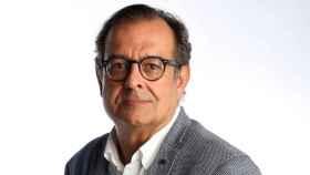 Albert Sáez , nuevo director de El Periódico.