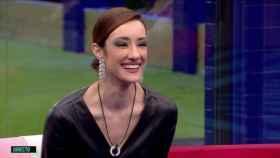 Adara Molinero (Telecinco)