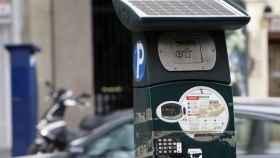 El SER volverá a estar operativo en Madrid el lunes: El transporte público debe ser la preferencia