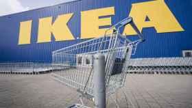 La reconversión de Ikea: de repartir comida a amueblar la 'nueva normalidad'