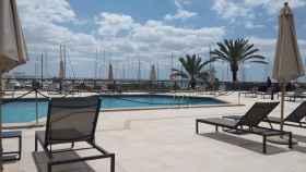 Meliá prevé la apertura de 50 hoteles nacionales en la segunda quincena de julio