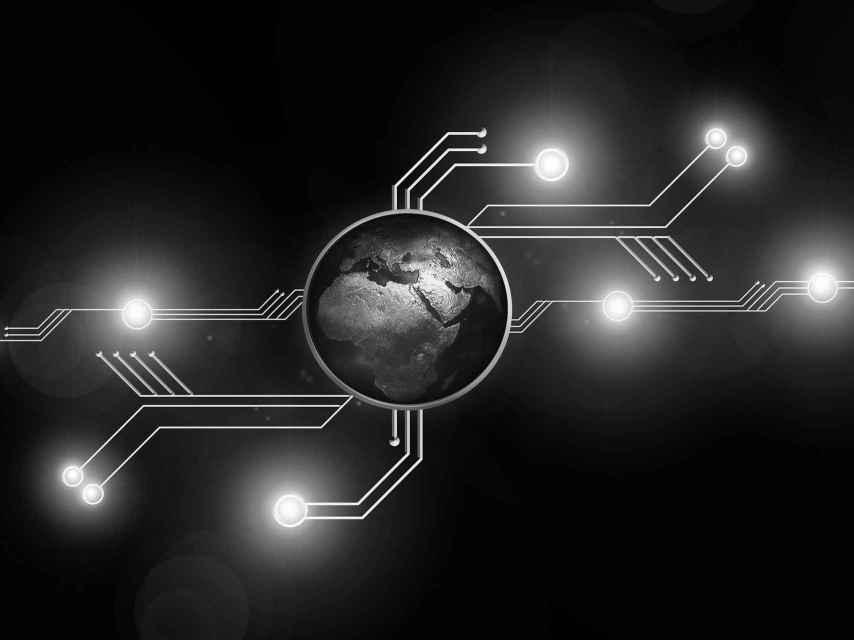 El proyecto España Digital 2025 movilizará un total de 140.000 millones de euros.
