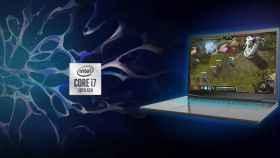 10ª Generación de procesadores de Intel
