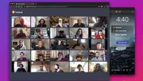 Brave incluirá videollamadas privadas en el navegador web