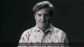 Campaña Generalitat valenciana covid