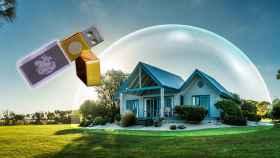 5GBioShield promete protegernos contra el 5G