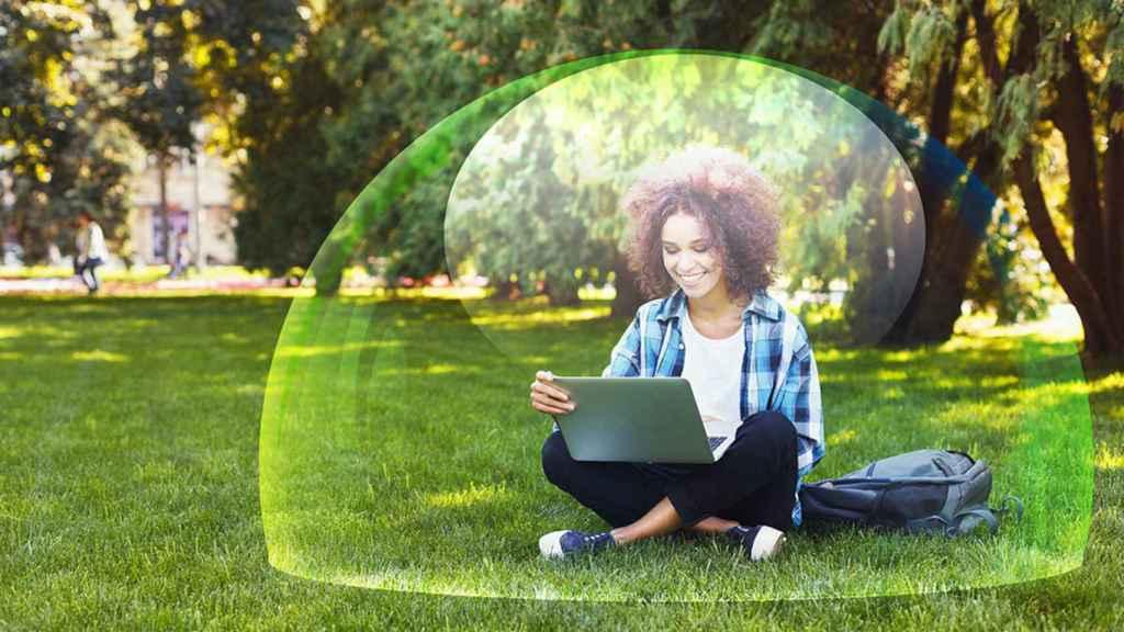 5GBioShield promete protegernos frente a los supuestos peligros del 5G