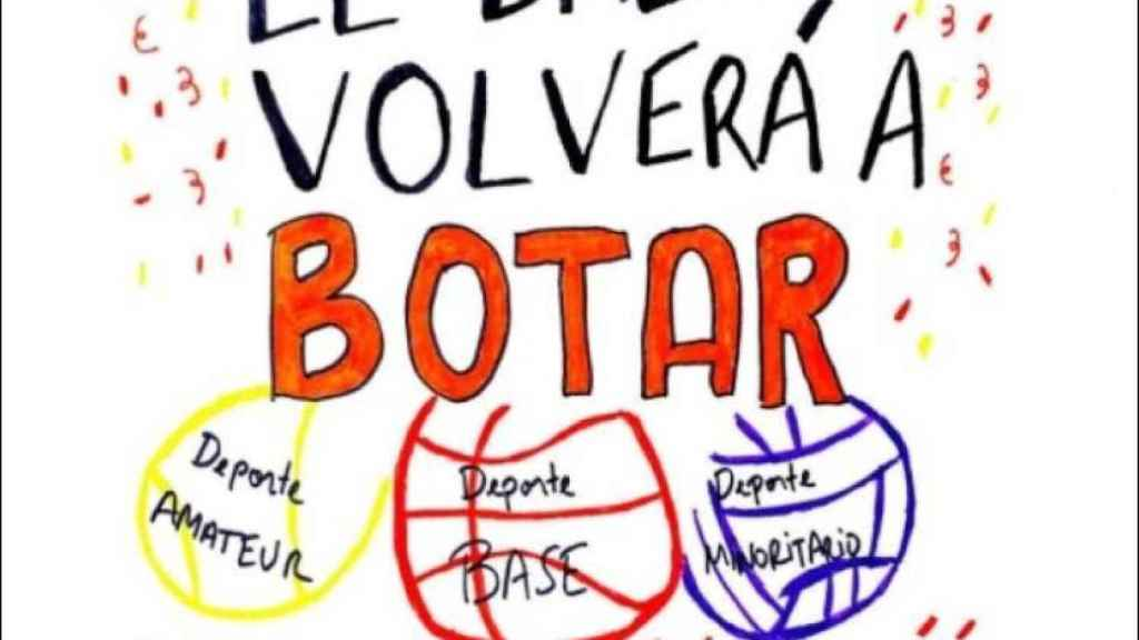 La portada del diario MARCA (29/05/2020)