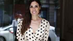 Isabel Rábago se mantendrá alejada de las redes hasta que se esclarezca lo sucedido.