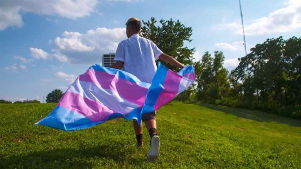 Transhood, un documental de HBO