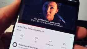 YouTube pone capítulos en los vídeos para una mejor navegación