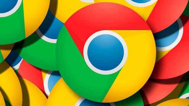 Google Chrome bloqueará las notificaciones más molestas