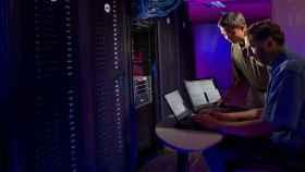 Los desafíos que plantea el machine learning en materia de ciberseguridad.