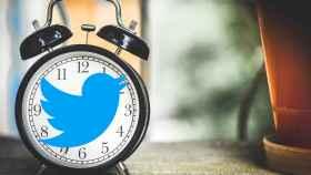 Ya podemos programar mensajes en Twitter