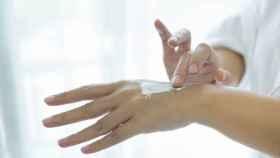 Existen una serie de consejos que se pueden seguir para cuidar la piel de las manos.