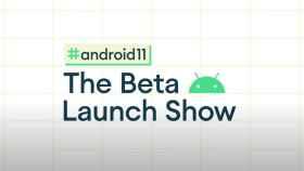 Google pospone el evento y actualización de Android 11 Beta