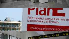 Cómo debe invertir España los 140.000 millones de la UE sin caer en errores como los AVE y autovías vacías o los planes E