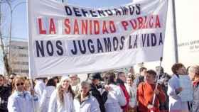 protestas-sanidad-1-salamanca