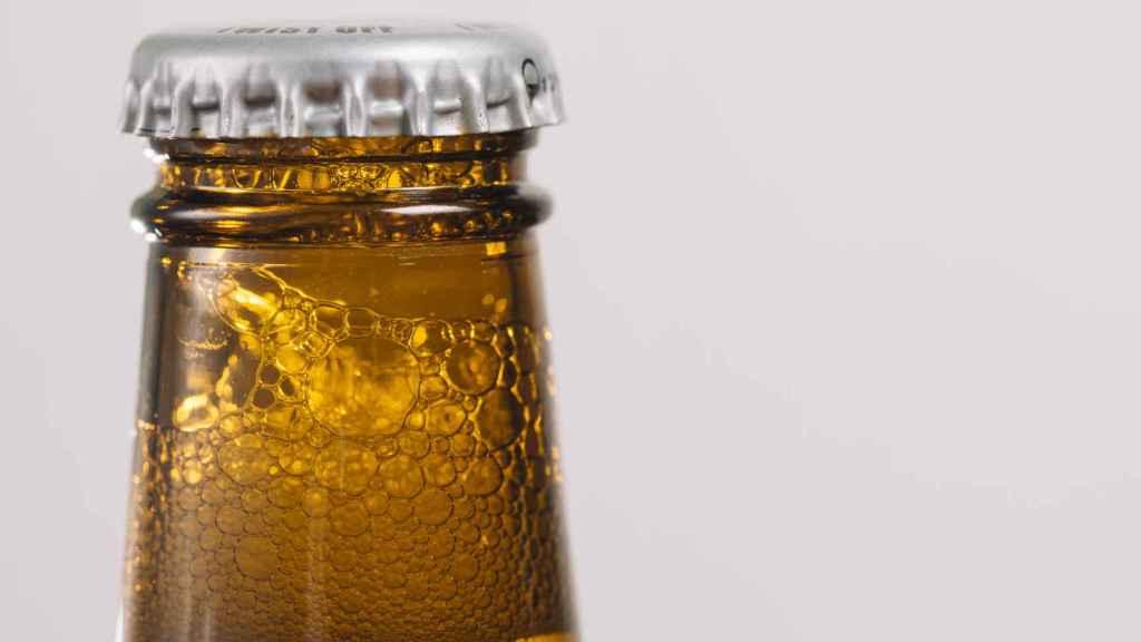 Utiliza estos trucos para enfriar bebidas en pocos minutos