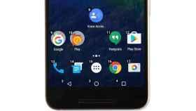 Cómo controlar tu móvil Android completamente con tu voz
