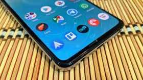 Aplicaciones libres y seguras para instalar en Android