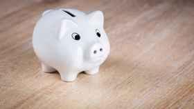 Diez trucos para ahorrar en casa