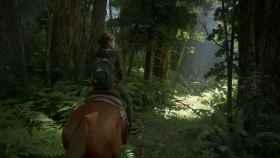 Naugty Dog: Con Parte II queremos dar una versión más rica de lo que es el mundo de The Last of Us