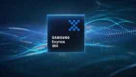 Nuevo Samsung Exynos 850: un procesador 4G para la gama media