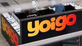 Nueva tarifa ilimitada de Yoigo, ahora sin obligación de contratar fibra