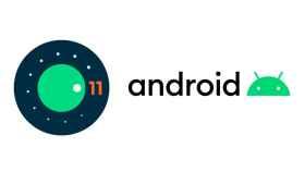 Android 11 cambiará para siempre el menú de apagado de tu móvil