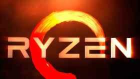 Así podría ser el primer AMD Ryzen móvil y por qué sería una gran noticia para Android