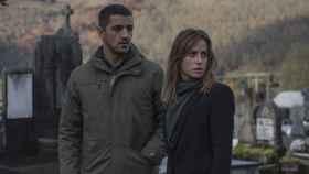 'Ofrenda a la tormenta' se estrenará directamente en Netflix