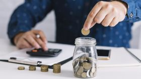 Trucos para ahorrar energía (y dinero) en casa