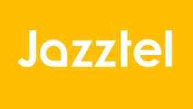 Jazztel ya tiene tarifas móviles con datos ilimitados pero solo para clientes actuales