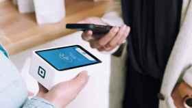 Mastercard lanza 'Fintech Express' para startups de innovación en pagos digitales
