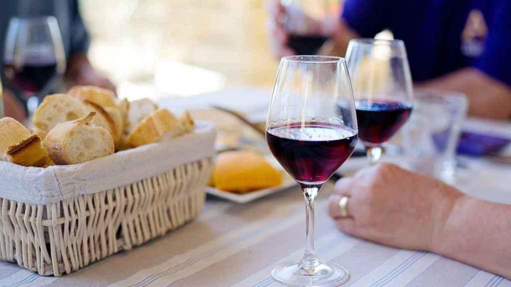 red-wine-1433498_1280