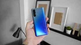 Análisis OPPO Find X2 Neo: el equilibrio perfecto en un móvil