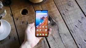 Ya se puede descargar MIUI 12 global en beta estable para estos Xiaomi