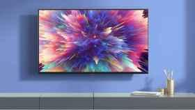 Vodafone TV llega a las televisiones Android TV de Xiaomi