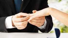 El permiso por matrimonio empezará a computar el primer día laborable.