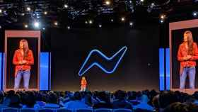Facebook Messenger abandona sus burbujas de notificación en Android 11